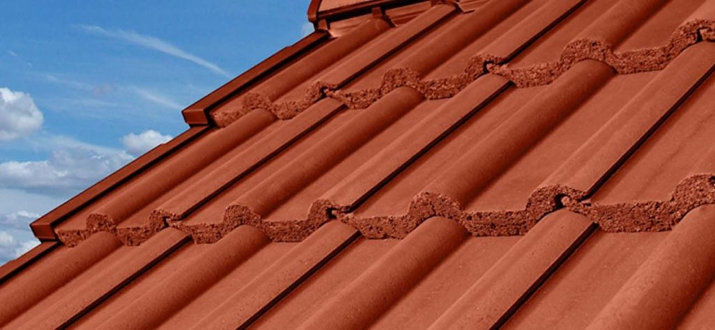 Asphalt Tile Roof And Safe Roof Access Exploremainenow